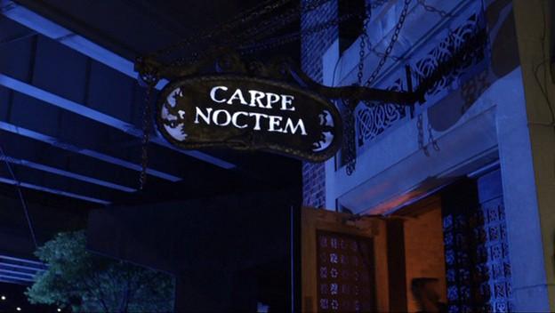 File:Carpe Noctem (111)-1.jpg