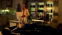 Lauren w Hot Fae corpse (305)