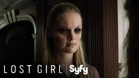Syfy (US) 511 Sneak Peek (2)