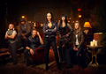 Wikia-Visualization-Add-2,lostgirl.png