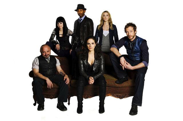 File:Cast (Season 1) Main.jpg