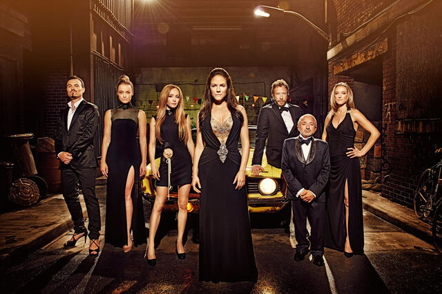 File:Cast (Season 5) Main and Supporting.jpg