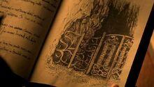 Tamsin secret diary (501)-1