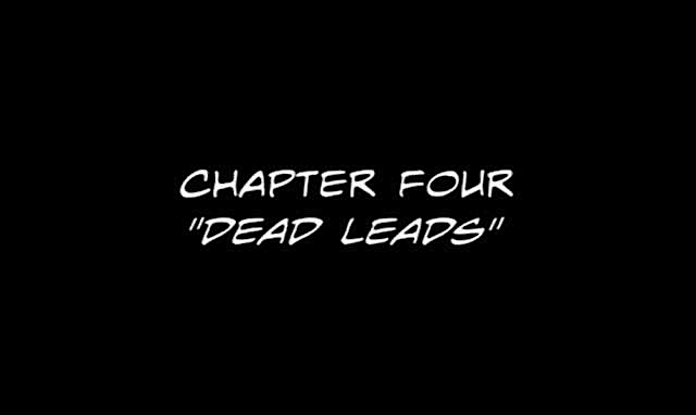"File:LG Motion Comic-Chapter 4 ""Dead Leads"".png"