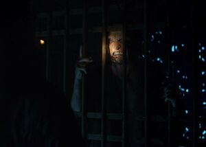 Satyr Under Fae in Dal cell (306)
