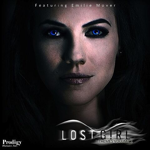 File:Lost Girl Themes Volume 1 (Featuring Emilie Mover).jpg