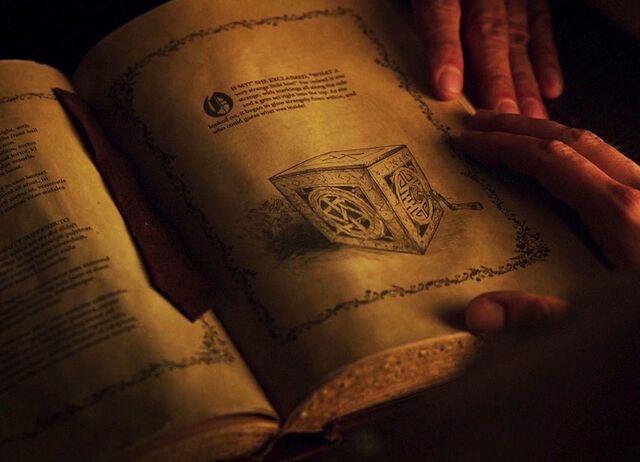 File:Jack in the box (Book of Fae) (508).jpg