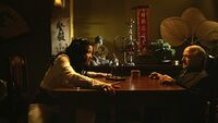 Trick and Dao-Ming (409)