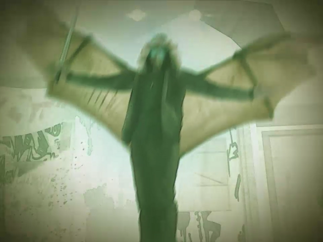 File:Harpy (Lost Girl The Game).png