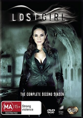 File:LG DVD Season 2 AUSTRALIA.jpg
