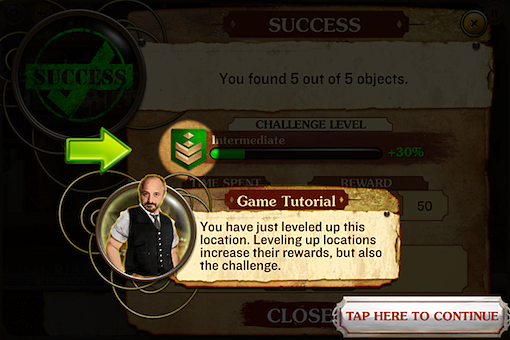File:Lost Girl The Game (28).png