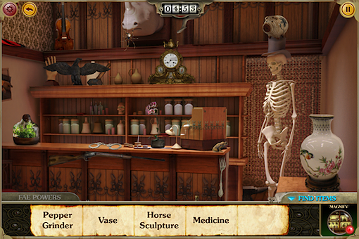 File:Lost Girl The Game (26).png
