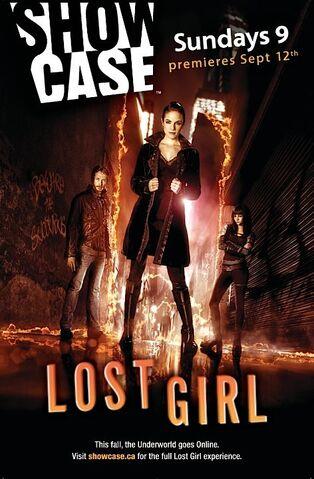 File:MP-Lost Girl Season 1 Showcase (Premiere).jpg