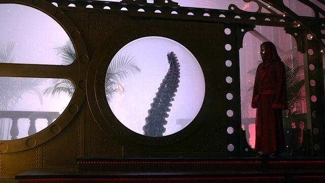 File:Manta Under Fae (305).jpg