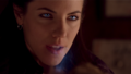 Wikia-Visualization-Add-1,lostgirl.png