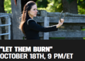 Thumbnail for version as of 02:59, October 14, 2015