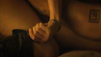 Ciara w bracelet (220)