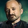 Cast-Portal-Trick MP