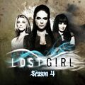 LG iTunes (US) Cover Art Season 4.jpg