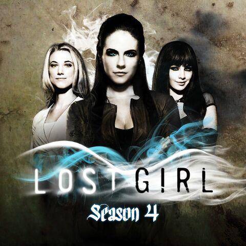 File:LG iTunes (US) Cover Art Season 4.jpg