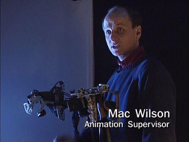 File:LIS Mac Wilson.jpg