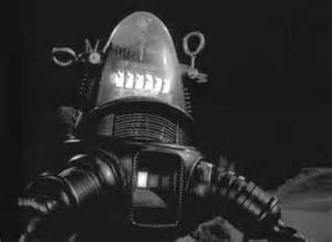 File:Robotoid.jpg