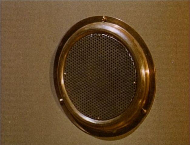 File:Jupiter 2 speaker.jpg