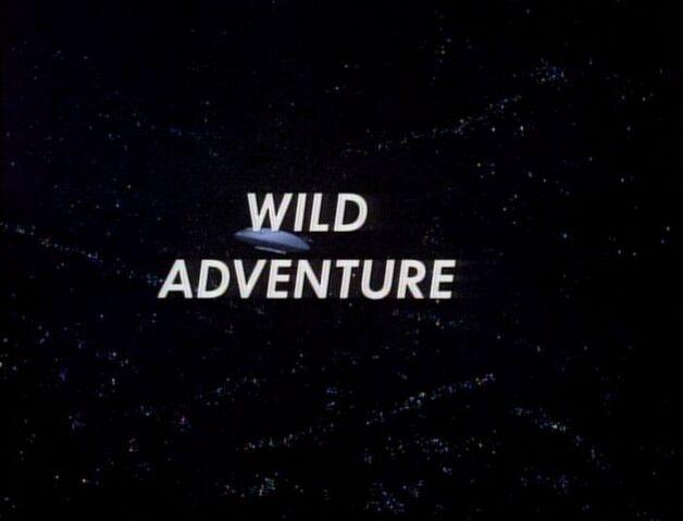 File:Wild adventure title.jpg