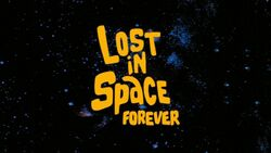 Lost-in-space-forever-original