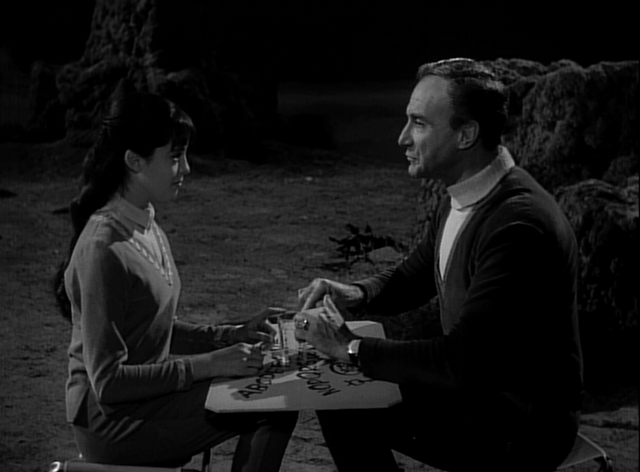 File:Dr. Smith and Penny with Ouija Board.png