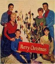 File:Merry Christmas (Colour).jpg