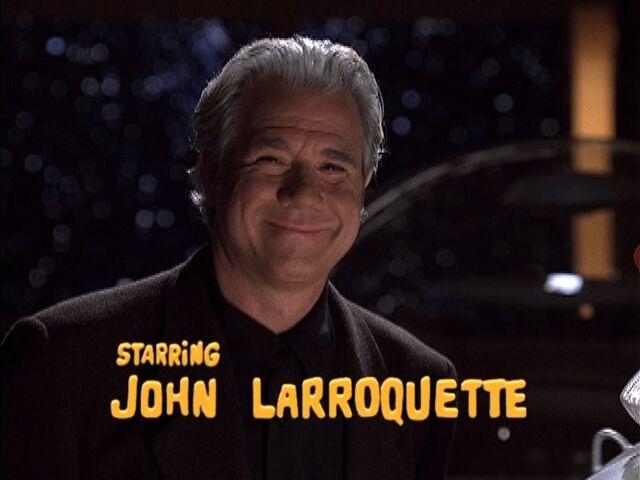 File:Lis forever john laroquette.jpg