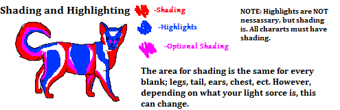 File:Shading warrior.png