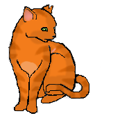 File:Firestar (L).png