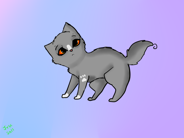 File:Dovepaw.png