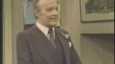 Park Place (1981 CBS Sitcom)