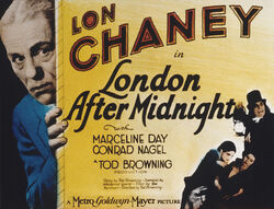 Londonmidnight4