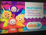 Lowqualityteletubbies