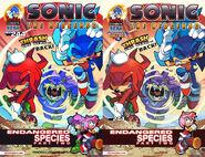 Sonic 244