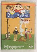 ShinChanVolume5Cover