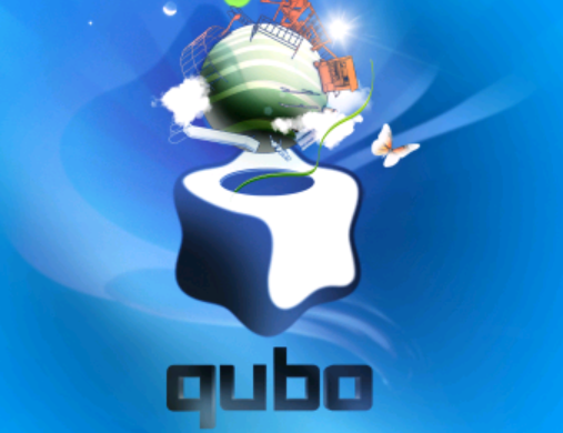 File:Qubo4.png