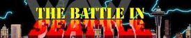 WCW BattleinSeattlebanner
