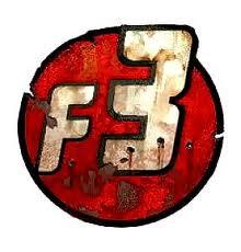 File:FO3.jpg