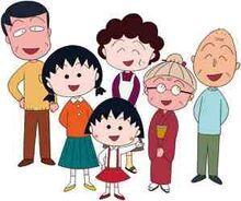 Sakura-familylow