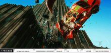 Movie's image