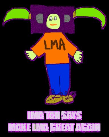 File:Lmatansays-(3.png