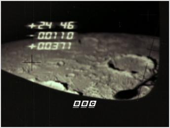 File:Main-32.jpg