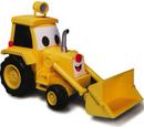 Bob The Builder (Original Pilot Episode)