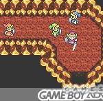 Zelda43-150x147