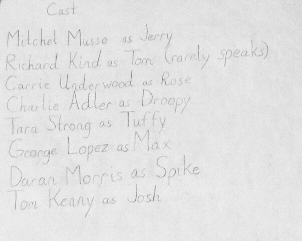 File:List of voices.jpeg